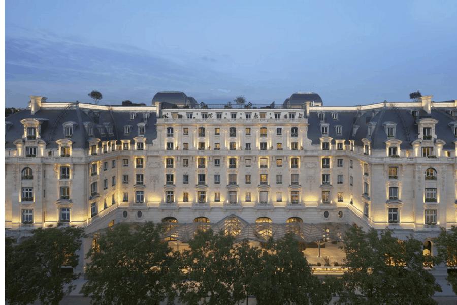 hoteles más bonitos de París Dise%C3%B1o sin t%C3%ADtulo 2020 02 06T121648.167