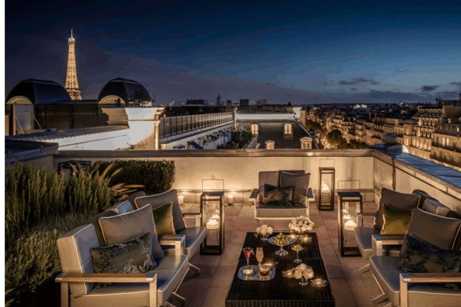 hoteles más bonitos de París Dise%C3%B1o sin t%C3%ADtulo 2020 02 06T121607.635