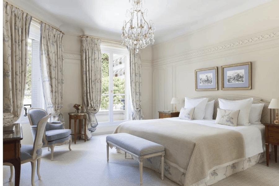hoteles más bonitos de París Dise%C3%B1o sin t%C3%ADtulo 2020 02 06T121455.485