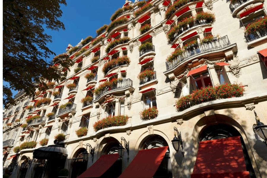 hoteles más bonitos de París Dise%C3%B1o sin t%C3%ADtulo 2020 02 06T121232.932