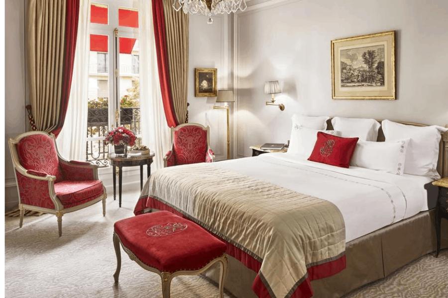 hoteles más bonitos de París Dise%C3%B1o sin t%C3%ADtulo 2020 02 06T121109.911
