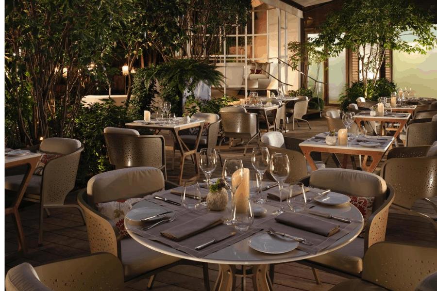 hoteles más bonitos de París Dise%C3%B1o sin t%C3%ADtulo 2020 02 06T120930.091