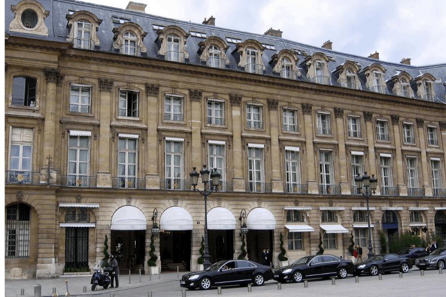 hoteles más bonitos de París Dise%C3%B1o sin t%C3%ADtulo 2020 02 06T120504.882