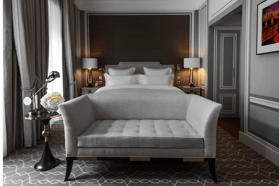 hoteles más bonitos de París Dise%C3%B1o sin t%C3%ADtulo 2020 02 06T120131.083