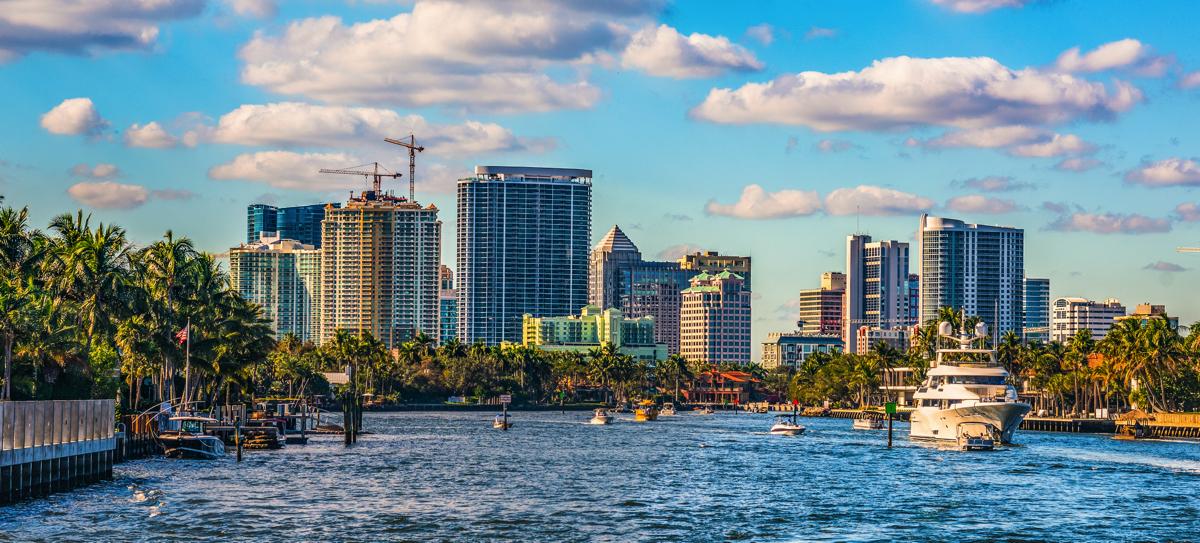 10 consejos prácticos para alquilar un auto en Fort Lauderdale_1