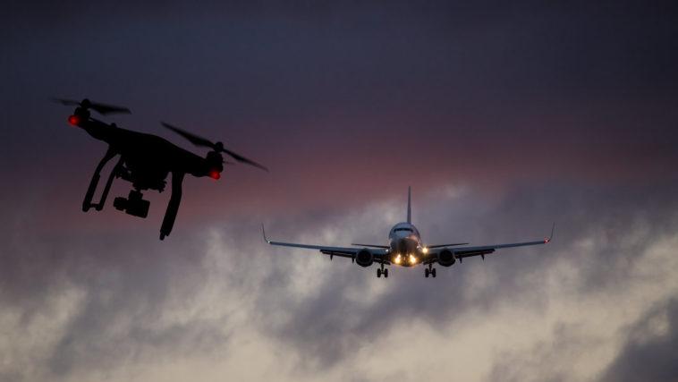 Pasajero falleció en vuelo que iba de Roma a Buenos Aires: el avión debió aterrtizar de emergencia en Porto Alegre