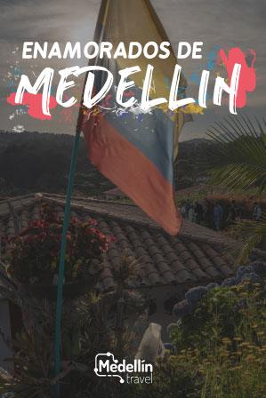 medellin-especial