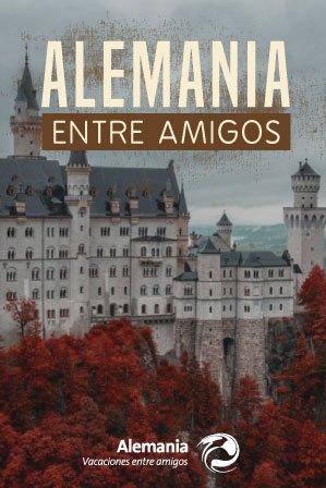 alemania-especial