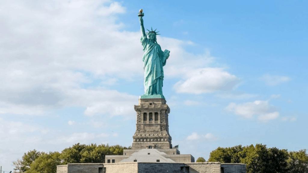 Imagen Condados De Nyc Estatua De La Libertad 1024X576 1