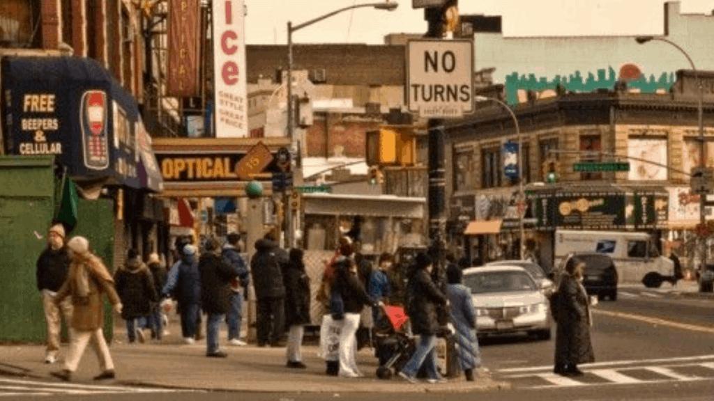 Imagen Condados De Nyc Bronx 1024X576 1
