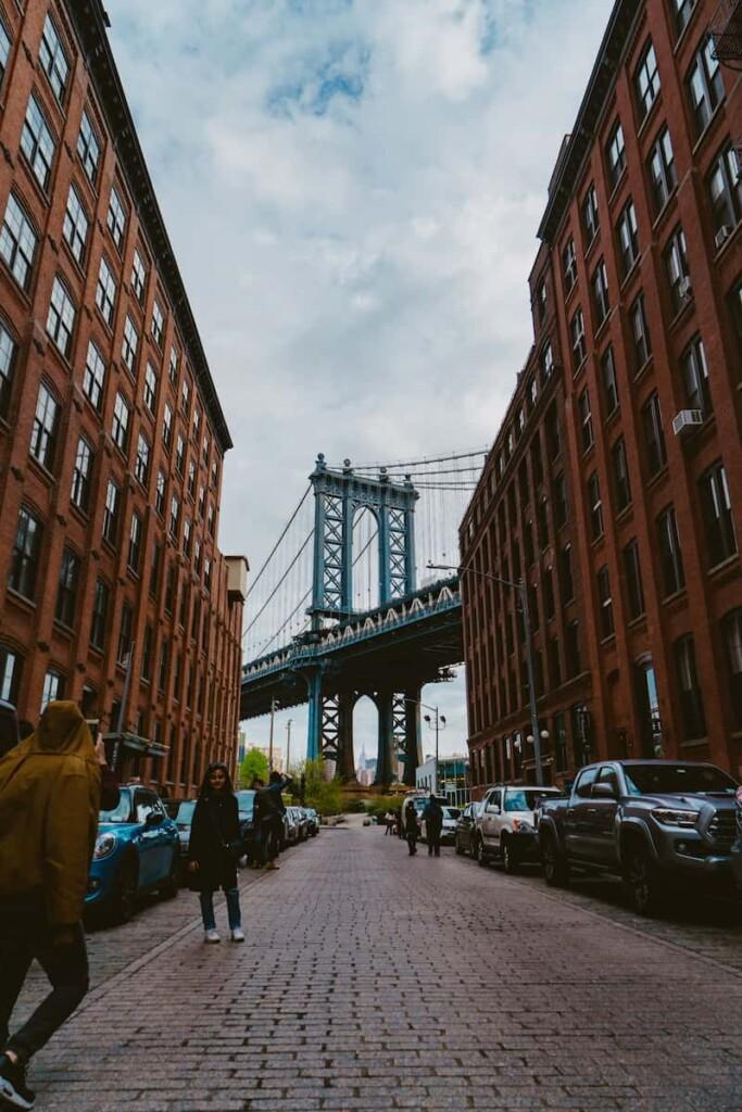 Barrios-De-Nueva-York
