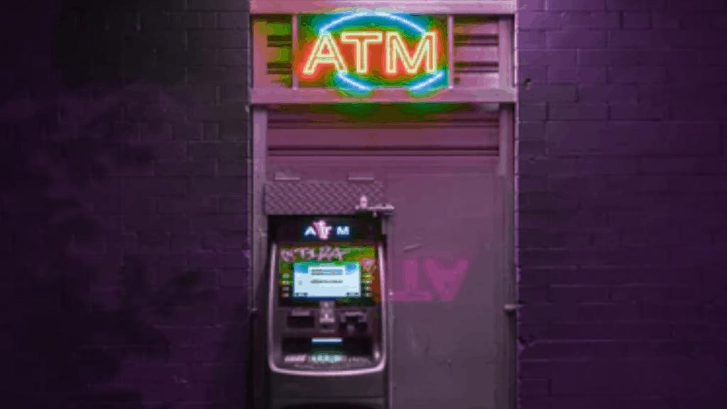 efectivo NYC cash 3 1