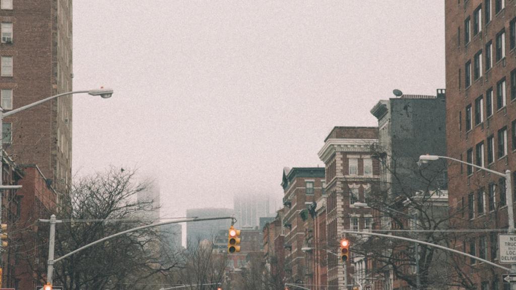 Por estas razones NYC ha sido considerada una de las ciudades más gay friendly del mundo