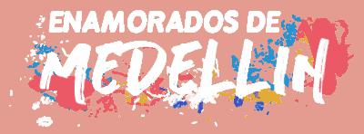 Imagen Medellin