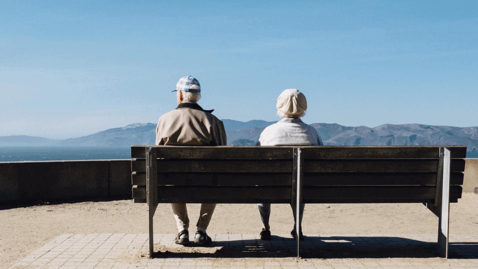 Estos 13 destinos han sido elegidos como los mejores del mundo para jubilarse en 2020, según Live and Invest Overseas