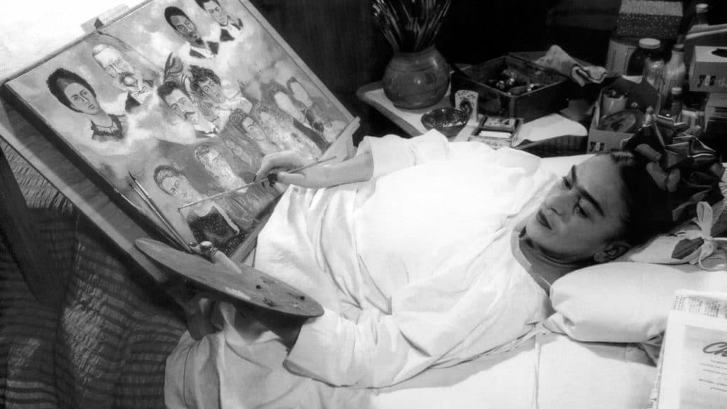 Experiencia Frida Kahlo: todo lo que debes saber si viajas a México