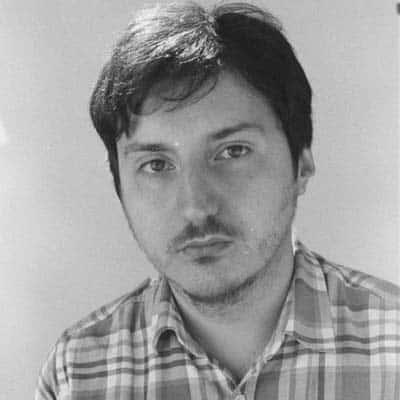 Gustavo Yuste
