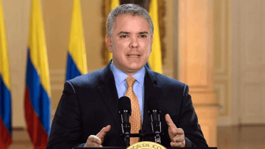 Argentina: Declaran aislamiento total obligatoria en todo el territorio nacional