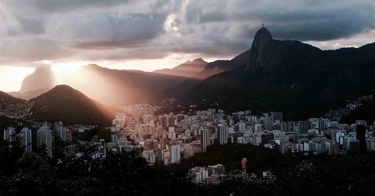 Rio_de_Janeiro-1-2