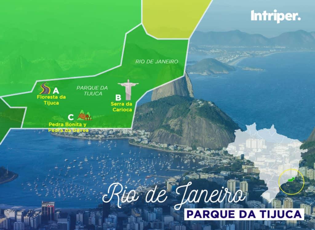 Imagen Tijuca 3