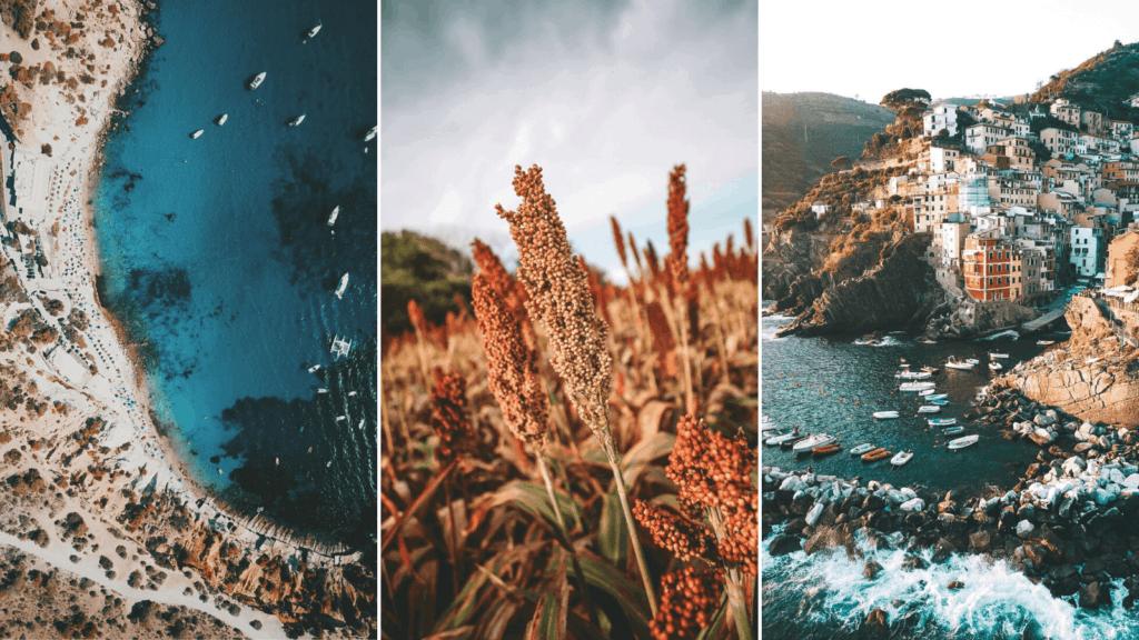 imagen Descubre estas 10 cuentas de Instagram con las mejores fotograf%C3%ADas de viajes para lucir como wallpapers en tu celular 1