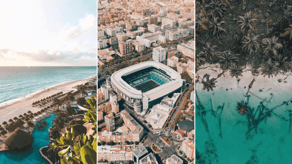 imagen Las mejores fotos para wallpapers de Instagram
