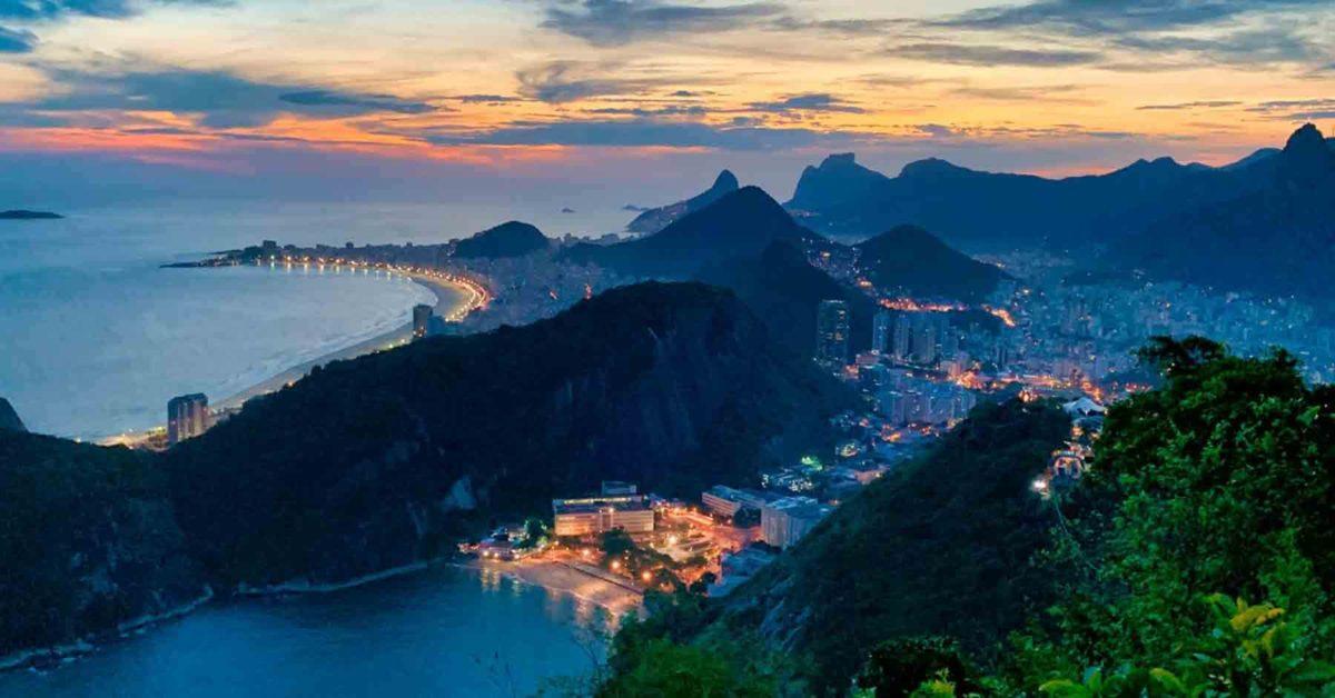 Rio_de_Janeiro-4