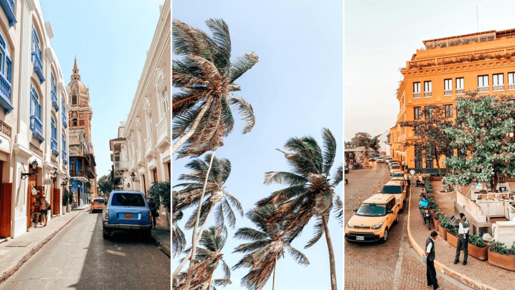 imagen Descubre estas 10 cuentas de Instagram con las mejores fotograf%C3%ADas de viajes para lucir como wallpapers en tu celular 3