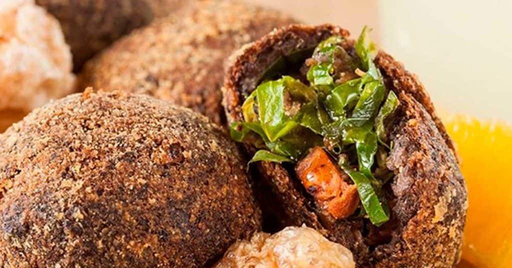8 experiencias gastronómicas que debes vivir en Río de Janeiro
