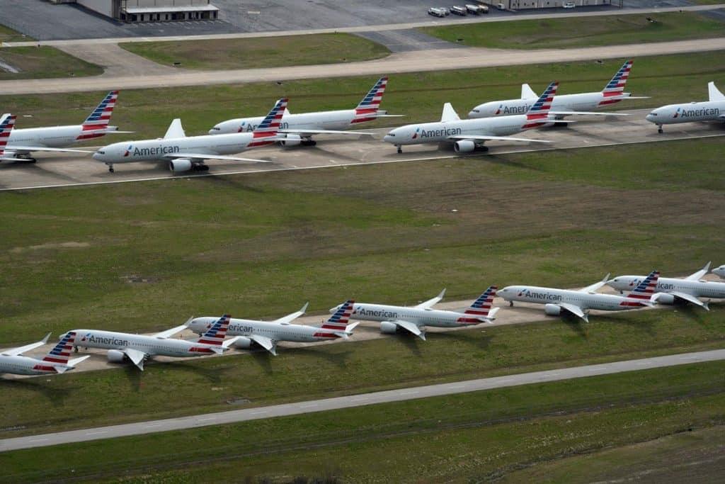 imagen aviones