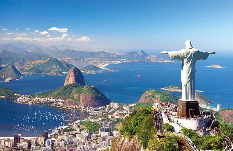 imagen puzzle18 Rio 1