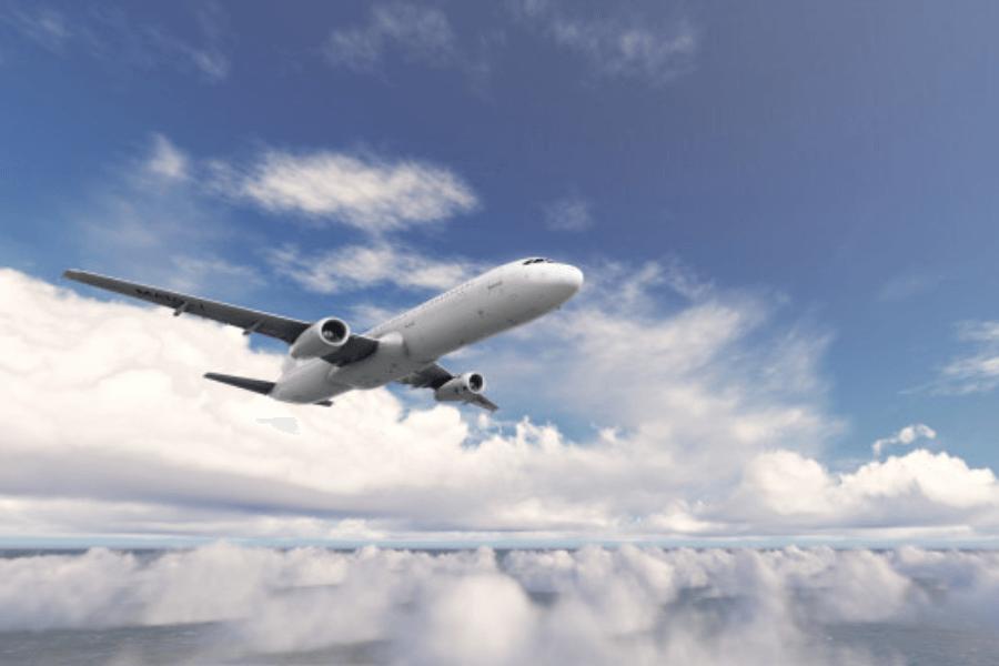 Esta aplicación de viajes está regalando vuelos gratis por un año y para participar deberás contar qué harías durante esos 365 días