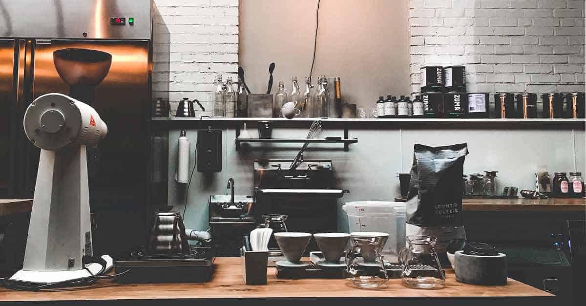 bogota-cafe