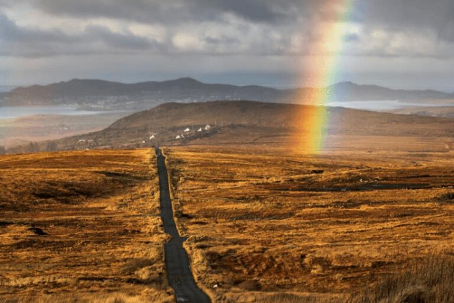 Esta imagen tiene un atributo alt vacío; el nombre del archivo es Irlanda-desde-el-sof%C3%A1-Conoce-las-propuestas-virtuales-para-turistas-con-sed-de-nuevas-experiencias-34-1.png