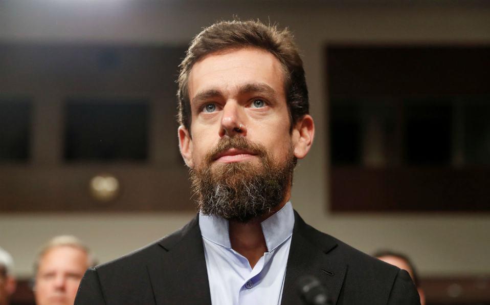 jack-dorsey-ceo-fundador-twitter-donará-1000-millones-de-dolares