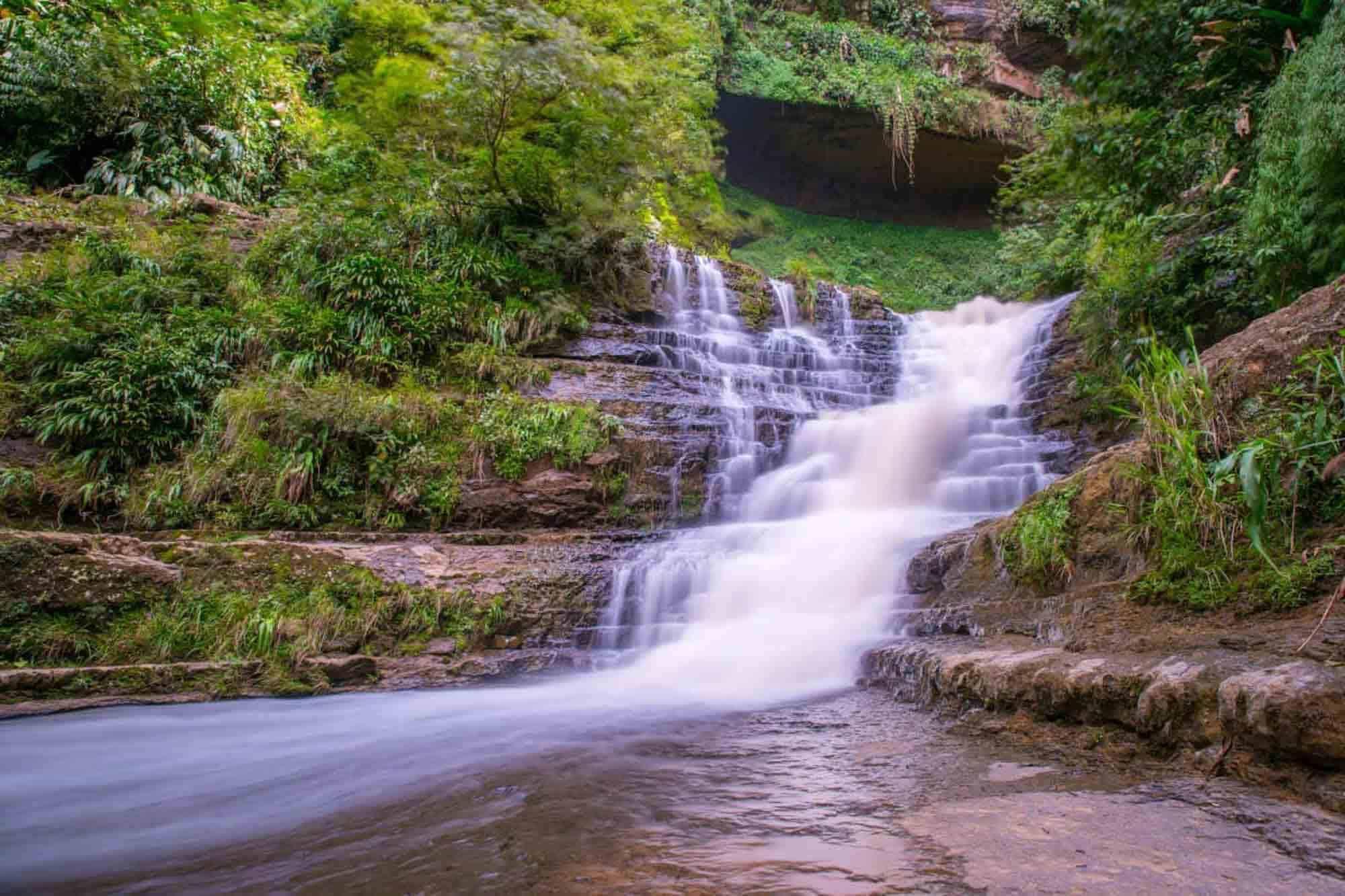 cascada-juan-curi-colombia