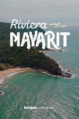 riviera_home