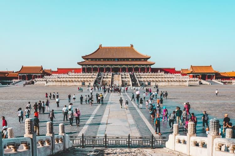 Beijing impone restricciones por miedo a nuevos contagios cierre de fronteras y cuarentena para quienes lleguen de otras ciudades