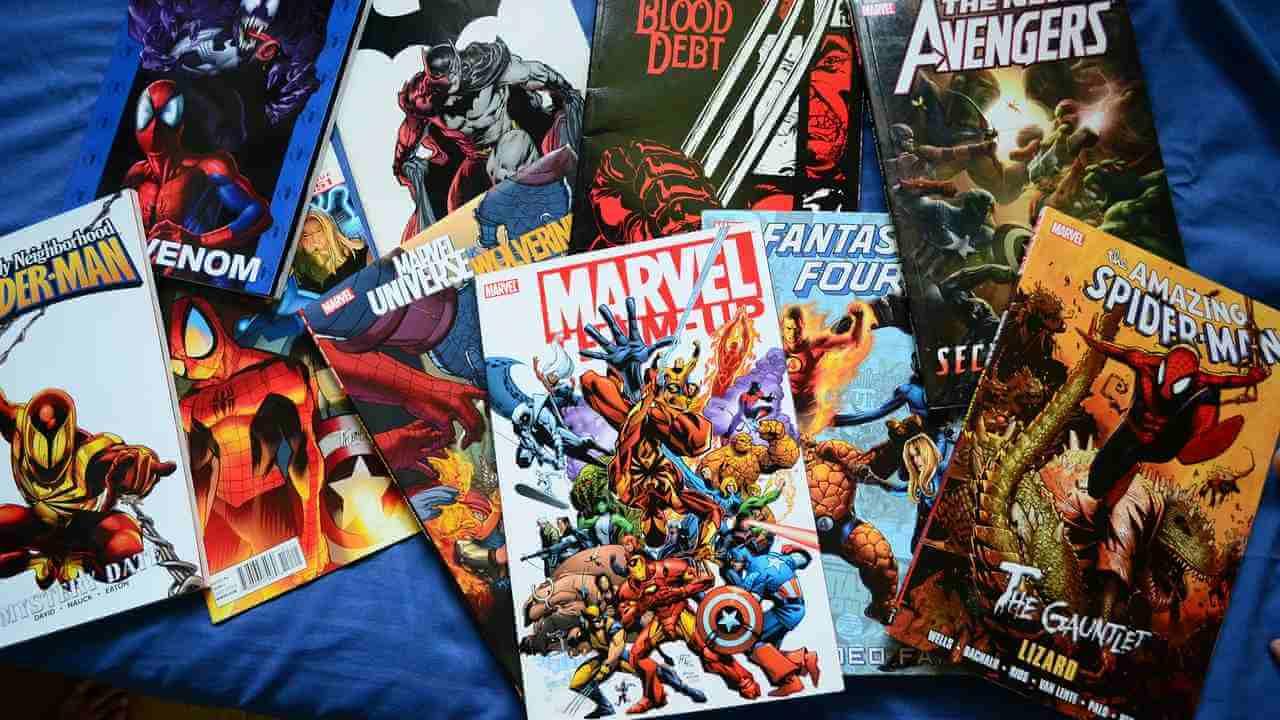 Marvel-comics-1280 (1)