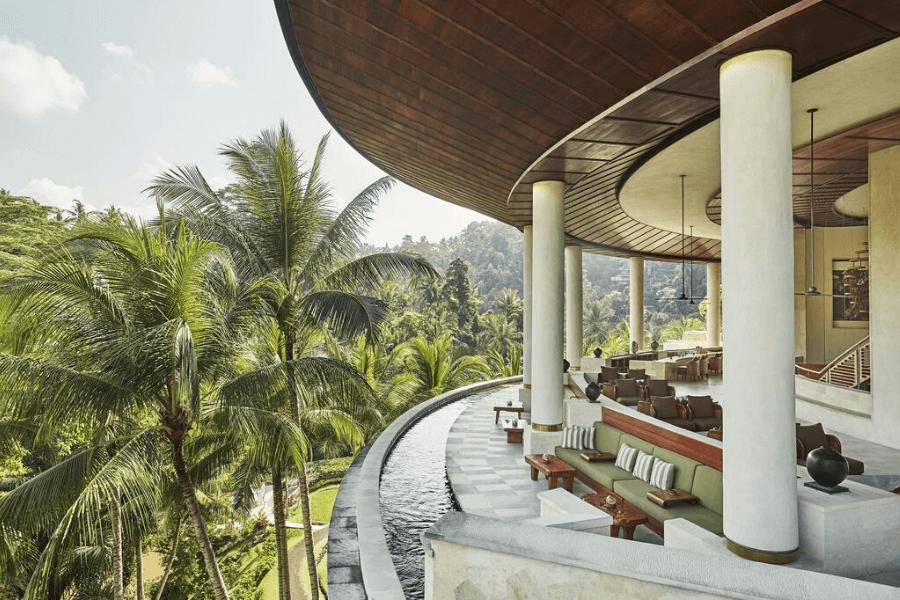 Imagen Disfrutar De Bali En Un Resort De Lujo 7 1