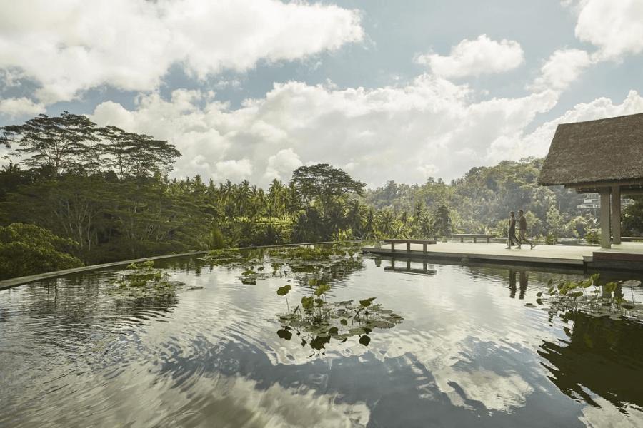 Imagen Disfrutar Bali En Un Increible Resort De Lujo 2 1