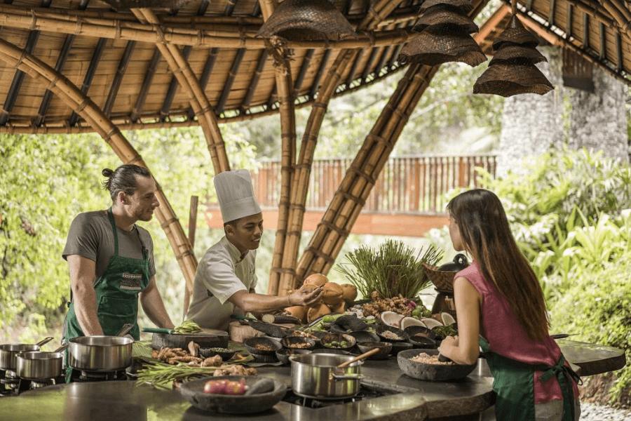 Imagen Disfrutar Bali Gastronim%C3%Ada