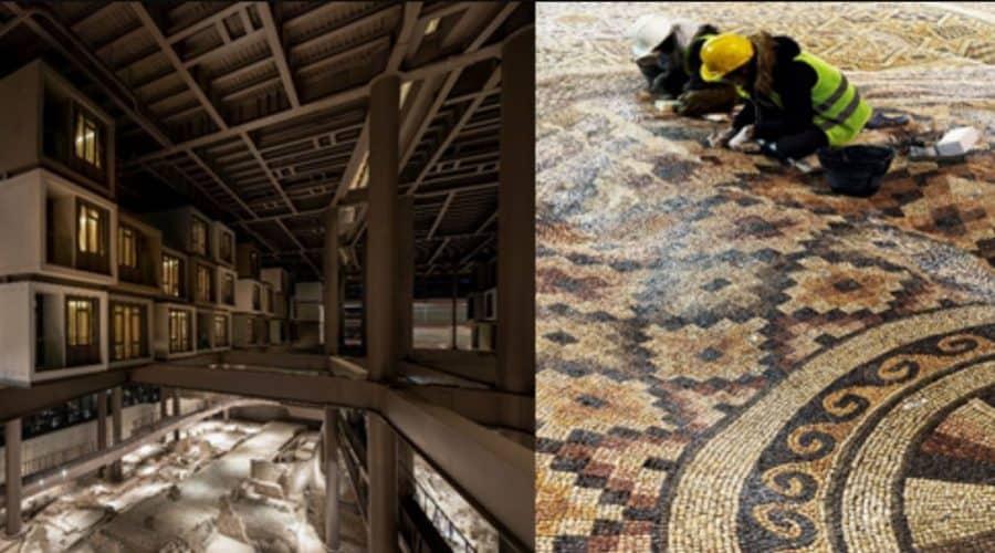 The Museum Hotel Antakya 900x500 1