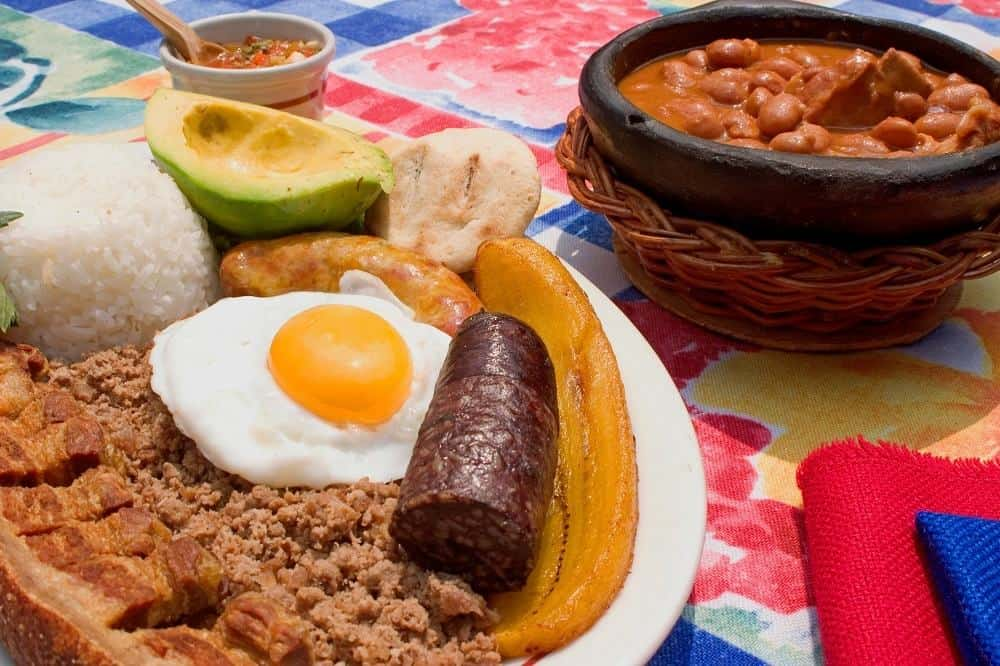 Piénsalo muy bien si quieres viajar a Medellín