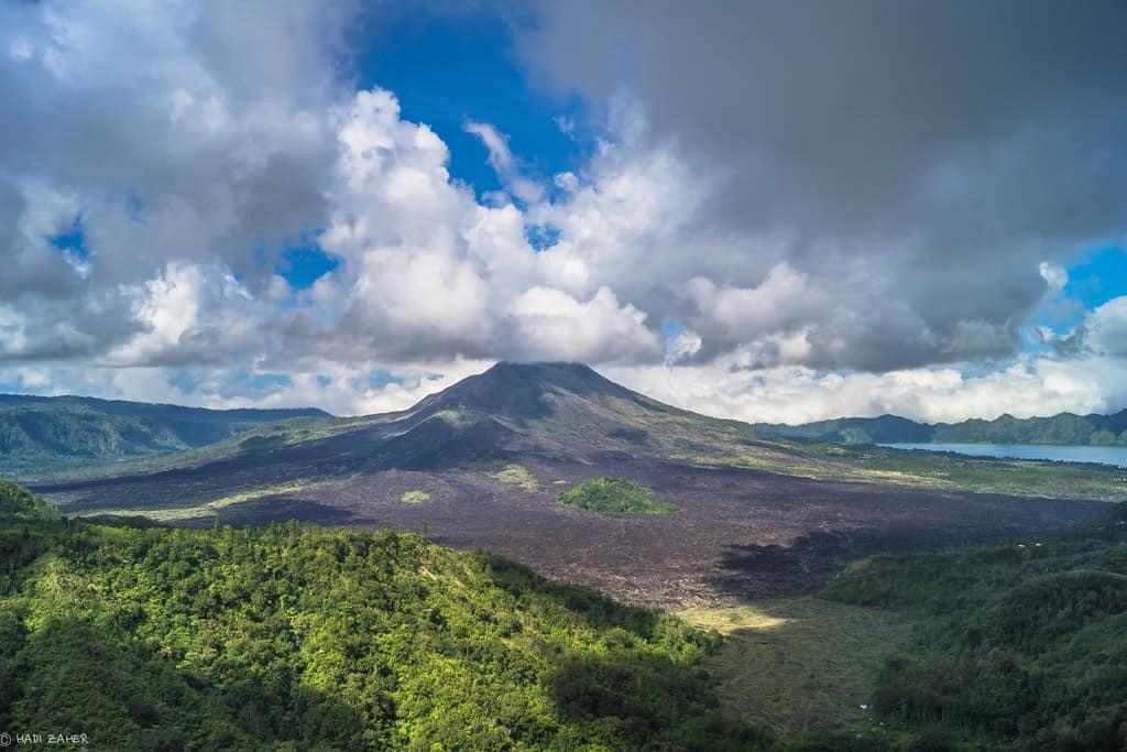 Imagen Imperdibles De Bali Estos Son Los Lugares Que Debes Visitar En Tu Primer Viaje A La Isla De Los Dioses 0 1
