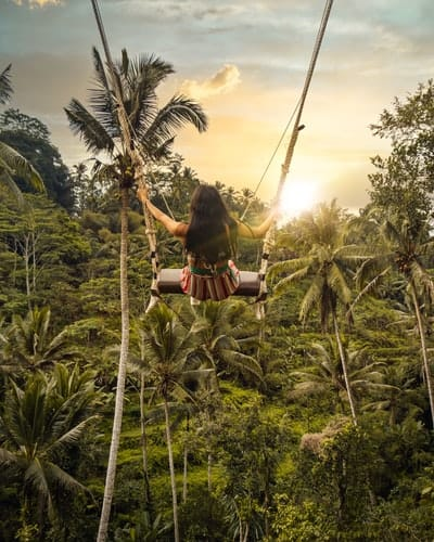 Imagen Imperdibles De Bali Estos Son Los Lugares Que Debes Visitar En Tu Primer Viaje A La Isla De Los Dioses 7