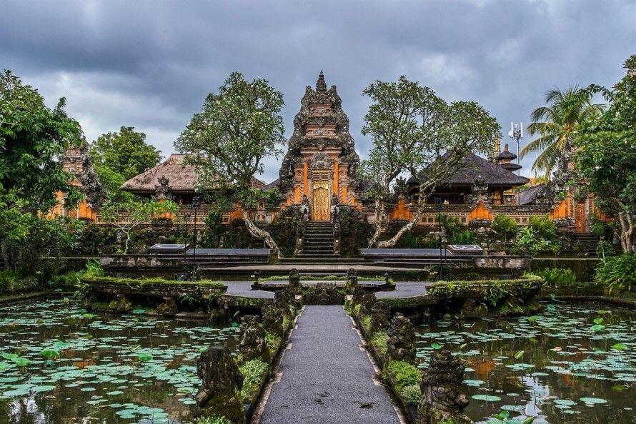 bali Imperdibles de Bali Estos son los lugares que debes visitar en tu primer viaje a la isla de los dioses 4