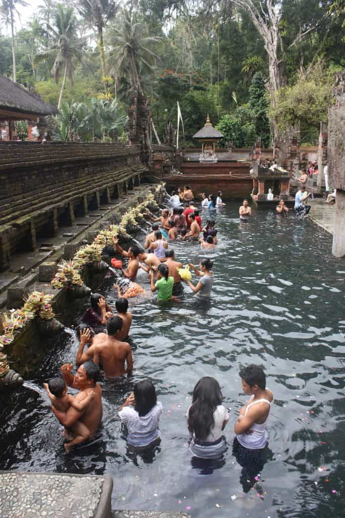 """Imperdibles de Bali: Estos son los lugares que debes visitar en tu primer viaje a """"la isla de los dioses"""""""
