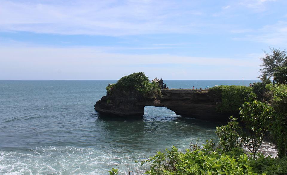 Imagen Imperdibles De Bali Estos Son Los Lugares Que Debes Visitar En Tu Primer Viaje A La Isla De Los Dioses 2 1