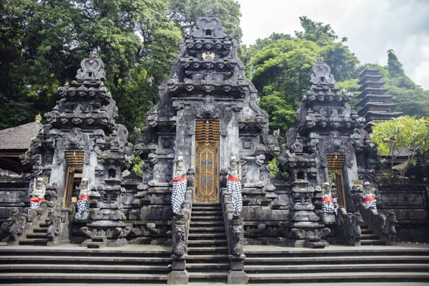 Imagen Imperdibles De Bali Estos Son Los Lugares Que Debes Visitar En Tu Primer Viaje A La Isla De Los Dioses 3